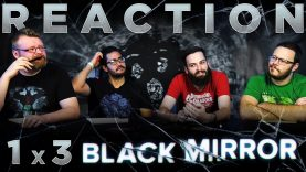 Black-Mirror-1×3-REACTION-The-Entire-History-of-You-attachment