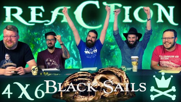 Black-Sails-4×6-REACTION-XXXIV-attachment