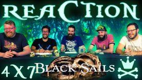 Black-Sails-4×7-REACTION-XXXV-attachment