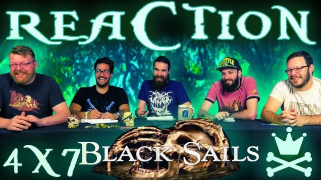 Black-Sails-4×7-REACTION-XXXV-attachment