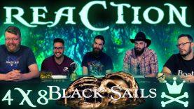 Black-Sails-4×8-REACTION-XXXVI-attachment