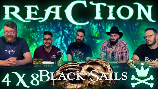 Black-Sails-4×8-REACTION-XXXVI-attachment