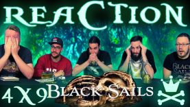 Black-Sails-4×9-REACTION-XXXVII-attachment