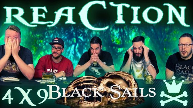 Black-Sails-4×9-REACTION-XXXVII-attachment