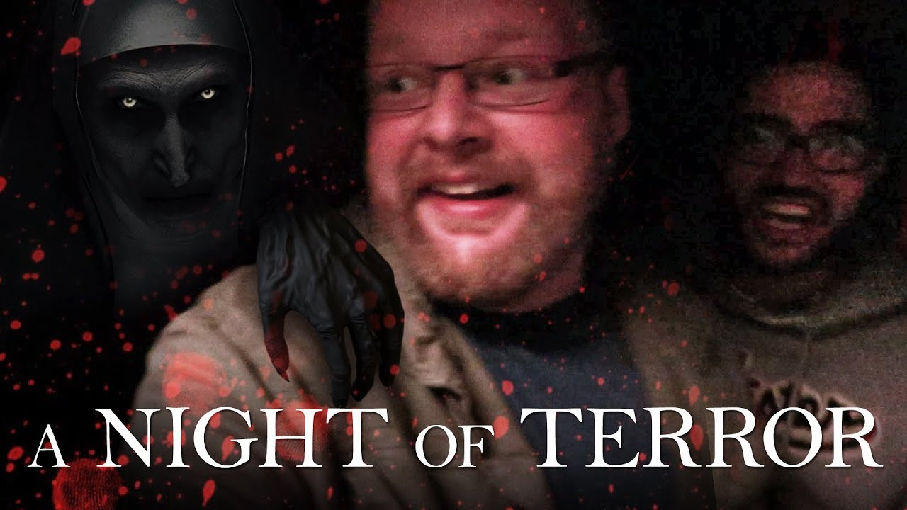 Blind-Wave-Halloween-Vlog-A-Night-of-Terror-attachment