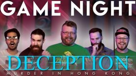 Deception-Murder-in-Hong-Kong-GAME-NIGHT-attachment