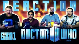 Doctor-Who-6×1-REACTION-The-Impossible-Astronaut-attachment
