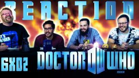 Doctor-Who-6×2-REACTION-Day-of-the-Moon-attachment