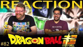 Dragon-Ball-Super-ENGLISH-DUB-REACTION-Episode-82-attachment