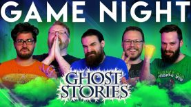 Ghost-Stories-GAME-NIGHT-attachment