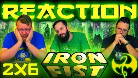 Iron-Fist-2×6-REACTION-The-Dragon-Dies-at-Dawn-attachment