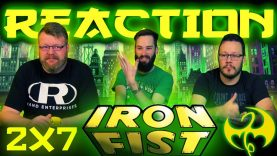 Iron-Fist-2×7-REACTION-Morning-of-the-Mindstorm-attachment