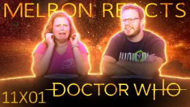 MELRON-REACTS-Doctor-Who-11×1-The-Woman-Who-Fell-to-Earth-attachment