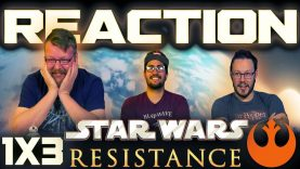 Star-Wars-Resistance-1×3-REACTION-Fuel-for-the-Fire-attachment