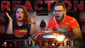 Supergirl-4×1-PREMIERE-REACTION-American-Alien-attachment