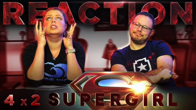 Supergirl-4×2-REACTION-Fallout-attachment