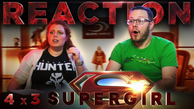 Supergirl-4×3-REACTION-Man-of-Steel-attachment
