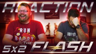 The-Flash-5×2-REACTION-Blocked-attachment