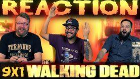 The-Walking-Dead-9×1-REACTION-A-New-Beginning-REUPLOAD-attachment