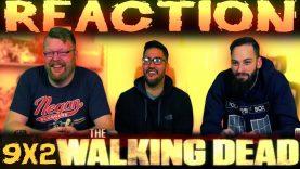The-Walking-Dead-9×2-REACTION-The-Bridge-attachment