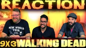 The-Walking-Dead-9×3-REACTION-Warning-Signs-attachment