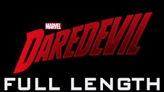 daredevil full length icon_00000