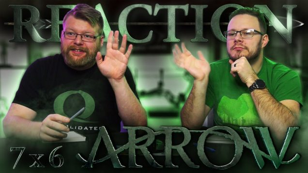 Arrow-7×6-REACTION-Due-Process-attachment