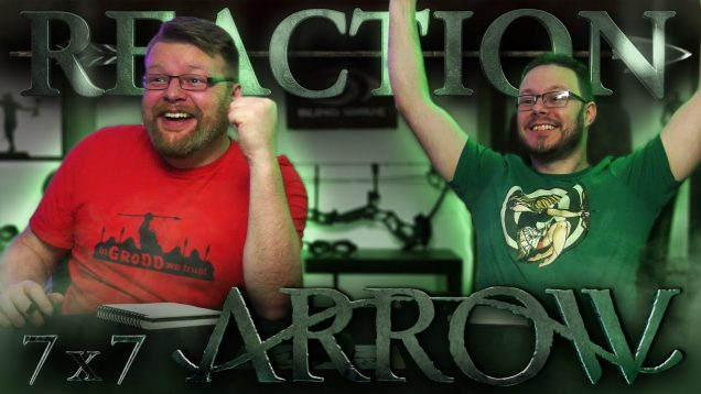 Arrow-7×7-REACTION-The-Slabside-Redemption-attachment
