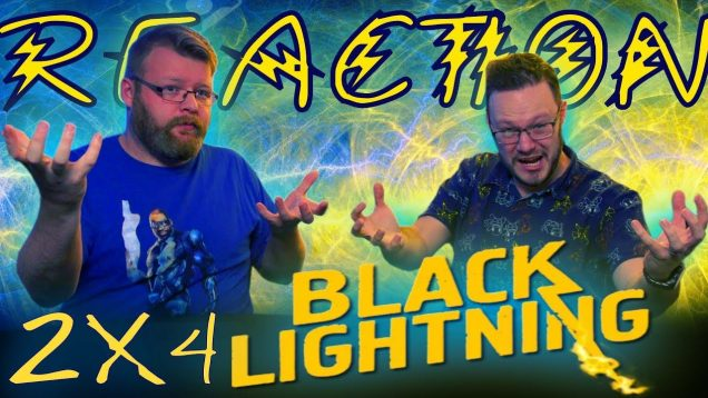 Black-Lightning-2×4-REACTION-The-Book-of-Consequences-Chapter-Four-Translucent-Freak-attachment