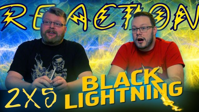 Black-Lightning-2×5-REACTION-The-Book-of-Blood-Chapter-One-Requiem-attachment