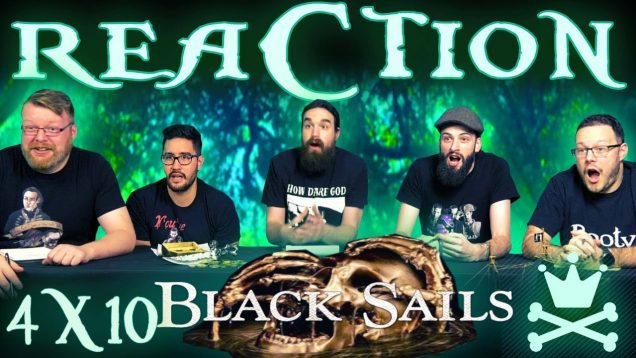 Black-Sails-4×10-FINALE-REACTION-XXXVIII-attachment