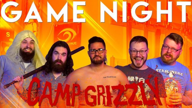 Camp-Grizzly-GAME-NIGHT-attachment