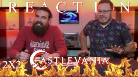 Castlevania-2×2-REACTION-Old-Homes-attachment
