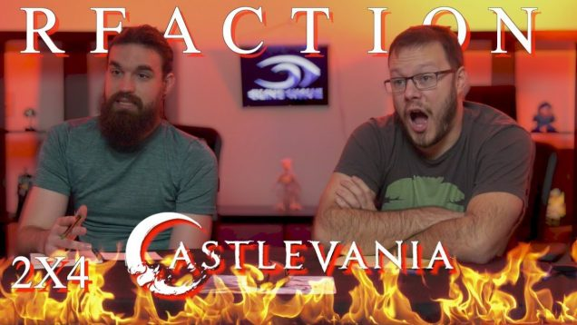 Castlevania-2×4-REACTION-Broken-Mast-attachment