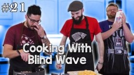 Cooking-With-Blind-Wave-21-Spicy-Sausage-Queso-Chip-Dip-attachment
