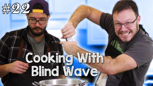 Cooking-With-Blind-Wave-22-Green-Bean-Casserole-attachment