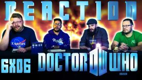 Doctor-Who-6×6-REACTION-The-Almost-People-attachment