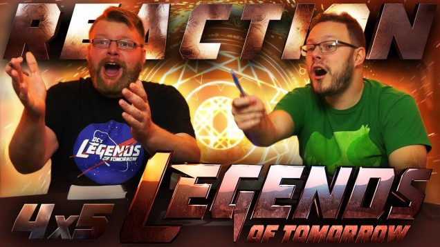 Legends-of-Tomorrow-4×5-REACTION-Tagumo-Attacks-attachment