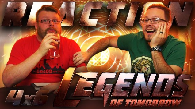 Legends-of-Tomorrow-4×6-Reaction-FINAL-attachment