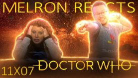 MELRON-REACTS-Doctor-Who-11×7-Kerblam-attachment