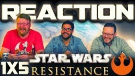 Star-Wars-Resistance-1×5-REACTION-The-Children-from-Tehar-attachment
