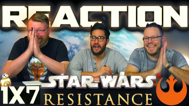 Star-Wars-Resistance-1×7-REACTION-Synaras-Score-attachment