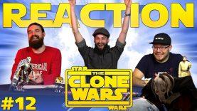 Star-Wars-The-Clone-Wars-12-REACTION-Duel-of-the-Droids-attachment