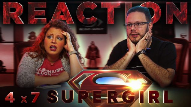 Supergirl-4×7-REACTION-Rather-the-Fallen-Angel-attachment