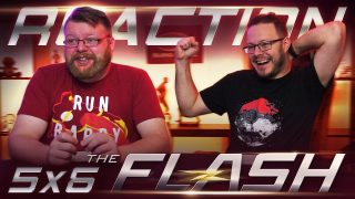 The-Flash-5×6-REACTION-The-Icicle-Cometh-attachment