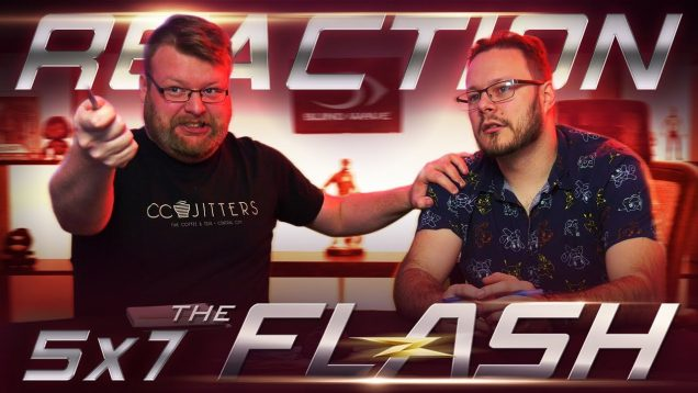 The-Flash-5×7-REACTION-O-Come-All-Ye-Thankful-attachment