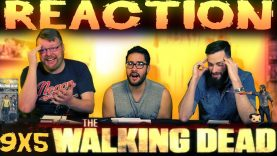 The-Walking-Dead-9×5-REACTION-What-Comes-After-attachment