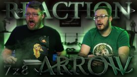 Arrow-7×8-REACTION-Unmasked-attachment
