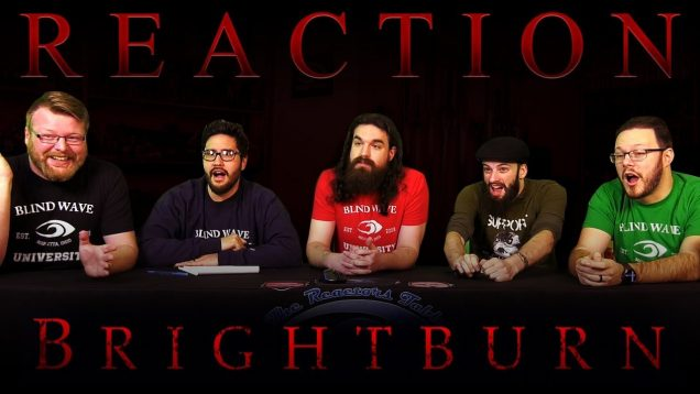 BRIGHTBURN-Official-Trailer-REACTION-attachment