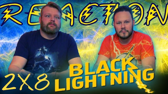 Black-Lightning-2×8-REACTION-The-Book-of-Rebellion-Chapter-One-Exodus-attachment